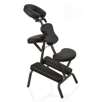 Professional Multi-Functional Portable Tattoo Chair Massage Chair